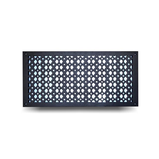 Cast-Aluminum-Air-Return-Grill-10-x-22_Black_1022ARGCA-BLK