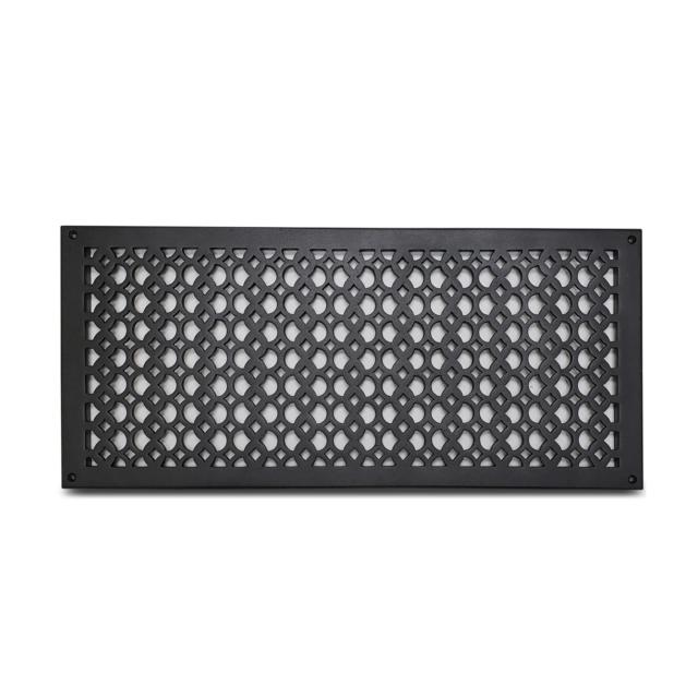 Cast-Aluminum-Air-Return-Grill-10-x-24_Black_1024ARGCA-BLK
