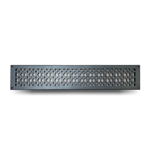 Cast-Aluminum-Air-Return-Grill-4-x-30_Black_430ARGCA-BLK