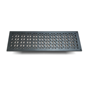 Cast-Aluminum-Air-Return-Grill-6-x-24_Black