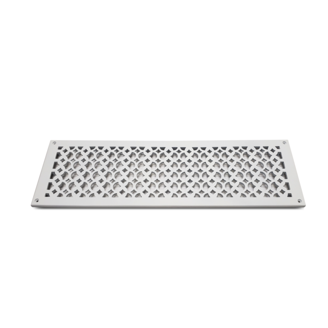 Cast-Aluminum-Air-Return-Grill-6x-24_White