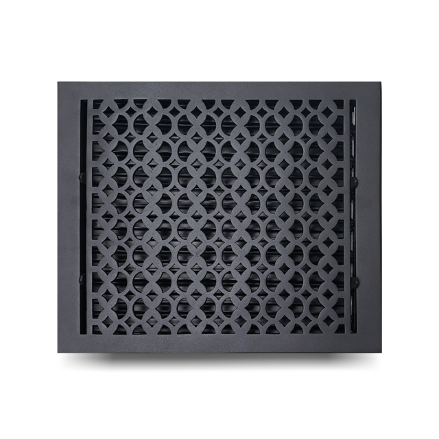 Cast-Aluminum-Floor-Register-12-x-14-VR-100_Black_1214FRCA-BLK