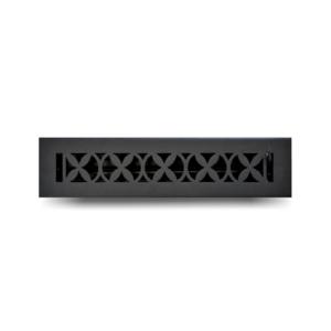 Cast-Aluminum-Floor-Register-2-X-12-VR-100_Black_212FRCA-BLK.png