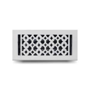 Cast-Aluminum-Floor-Register-4-X-10-VR-100_White_410FRCA-WHT