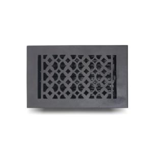 Cast-Aluminum-Floor-Register-5-x-9-VR-100_Black_59FRCA-BLK
