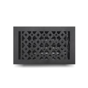 Cast-Aluminum-Floor-Register-6-x-10-VR-100_Black_610FRCA-BLK.png