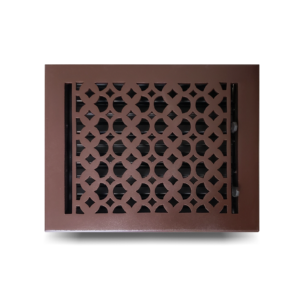 Cast-Aluminum-Floor-Register-8-x-10-VR-100_Brown_810FRCA-BRW