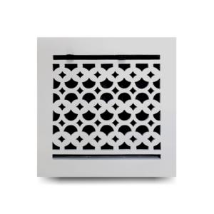 Cast-Aluminum-Floor-Register-8-x-8-VR-100_White_88FRCA-WHT.png