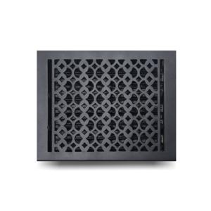Cast-Aluminum-Floor-Register-9-x-12-VR-100_Black_