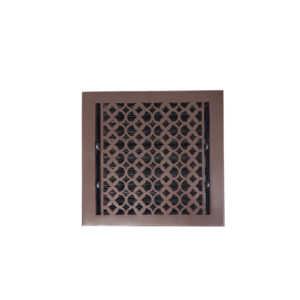Cast-Iron-Floor-Register-10-x-10-VR-100_Brown_1010FRCI-BRW