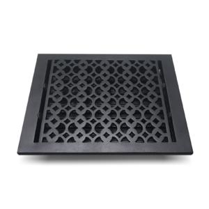 Cast-Iron-Floor-Register-10-x-12-VR-100_Black