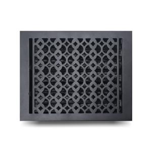 Cast-Iron-Floor-Register-10-x-12-VR-100_Black_1012FRCI-BLK
