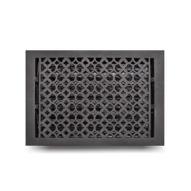 Cast-Iron-Floor-Register-10-x-14-VR-100_Black_1014FRCI-BLK
