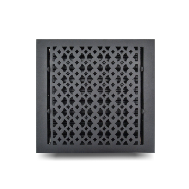 Cast-Iron-Floor-Register-12-x-12-VR-100_Black_1212FRCI-BLK