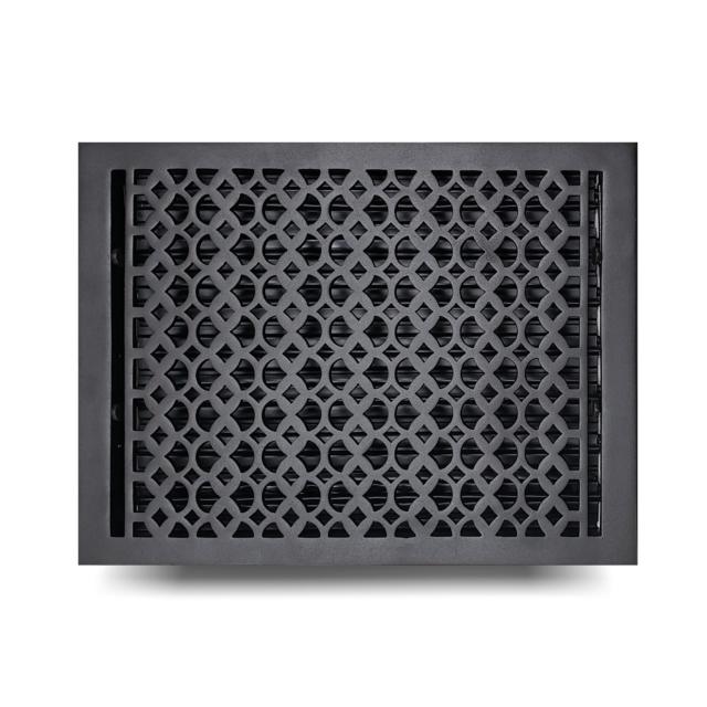 Cast-Iron-Floor-Register-12-x-16-VR-100_Black_1216FRCI-BLK