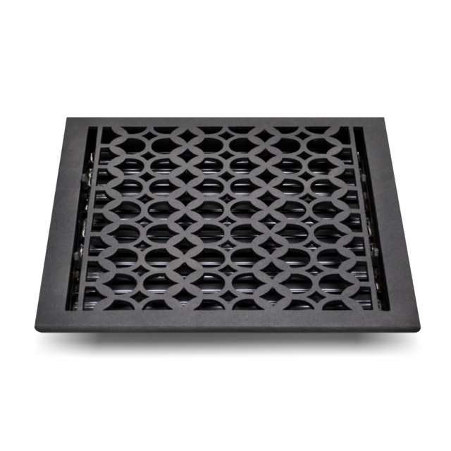 Cast-Iron-Floor-Register-13-x-13-VR-100_Black