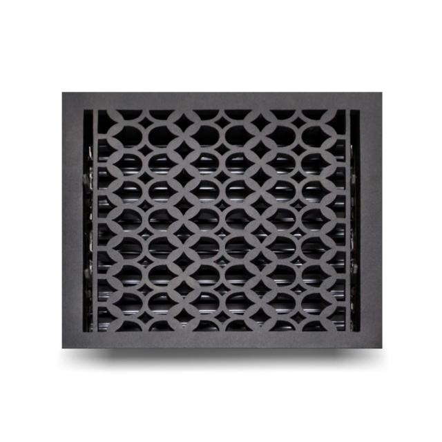 Cast-Iron-Floor-Register-13-x-13-VR-100_Black_1313FRCI-BLK
