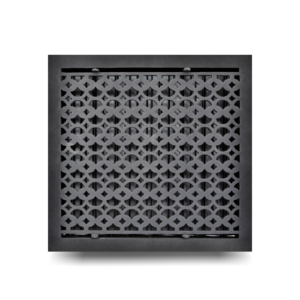 Cast-Iron-Floor-Register-14-x-14-VR-100_Black_1414FRCI-BLK