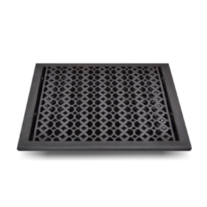 Cast-Iron-Floor-Register-14-x-16-VR-100_Black
