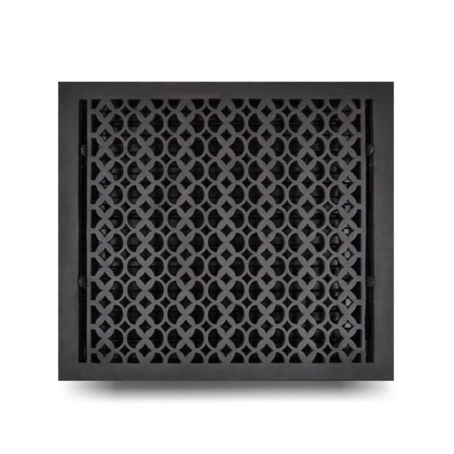 Cast-Iron-Floor-Register-14-x-16-VR-100_Black_1416FRCI-BLK