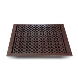 Cast-Iron-Floor-Register-14-x-16-VR-100_Brown