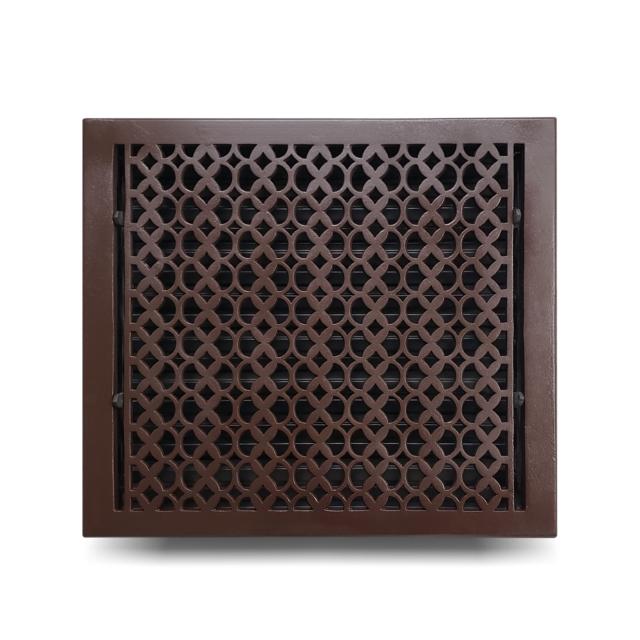 Cast-Iron-Floor-Register-14-x-16-VR-100_Brown_1416FRCI-BRW