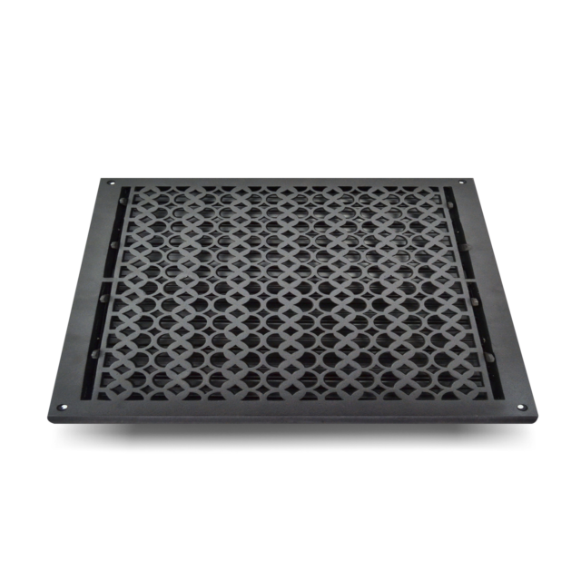 Cast-Iron-Floor-Register-16-x-16-VR-100_Black