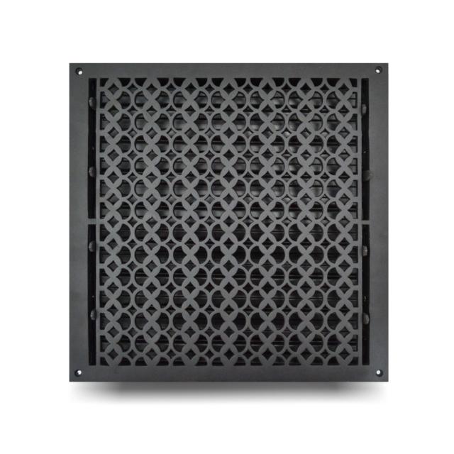 Cast-Iron-Floor-Register-16-x-16-VR-100_Black_1616FRCI-BLK