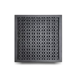 Cast-Iron-Floor-Register-18-x-18-VR-100_Black_1818FRCI-BLK