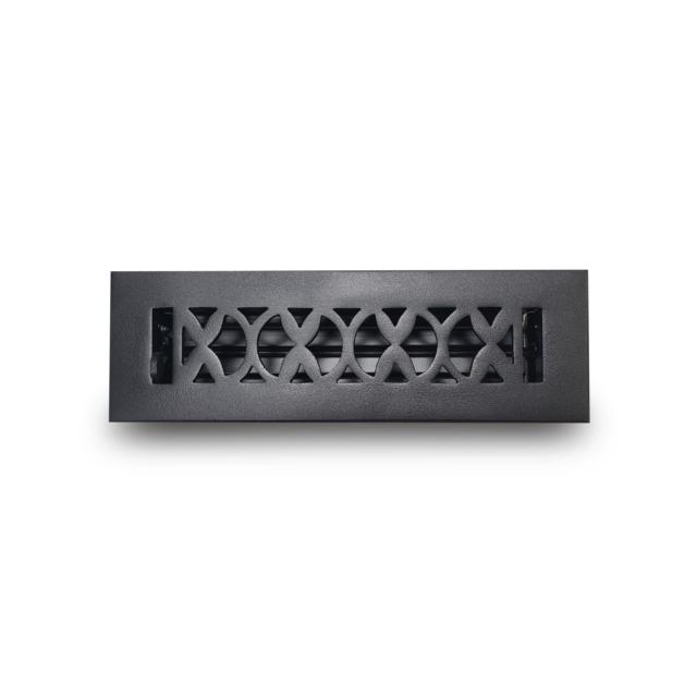 Cast-Iron-Floor-Register-2-X-10-VR-100_Black_210FRCI-BLK