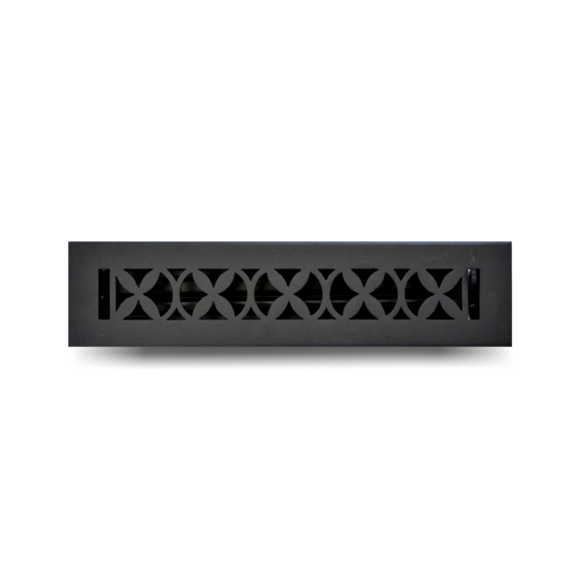 Cast-Iron-Floor-Register-2-X-12-VR-100_Black_212FRCI-BLK