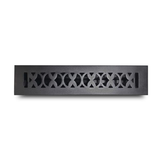 Cast-Iron-Floor-Register-2-X-14-VR-100_Black_214FRCI-BLK