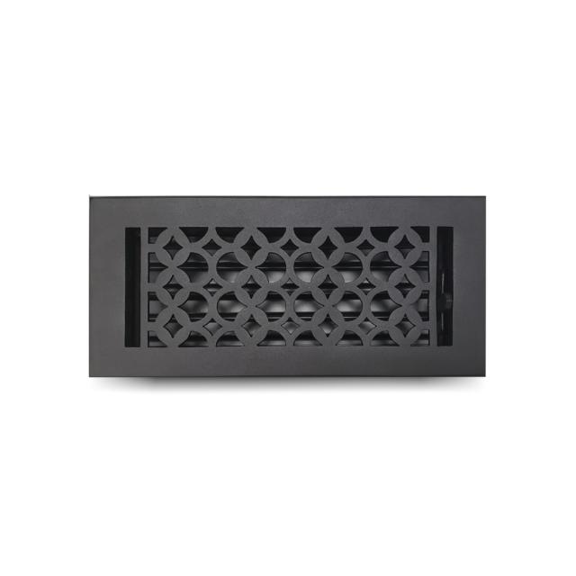 Cast-Iron-Floor-Register-4-X-10-VR-100_Black_410FRCI-BLK