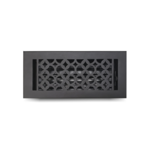 Cast-Iron-Floor-Register-4-X-10-VR-100_Black_410FRCI-BLK_1