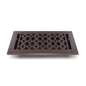 Cast-Iron-Floor-Register-4-X-10-VR-100_Brown