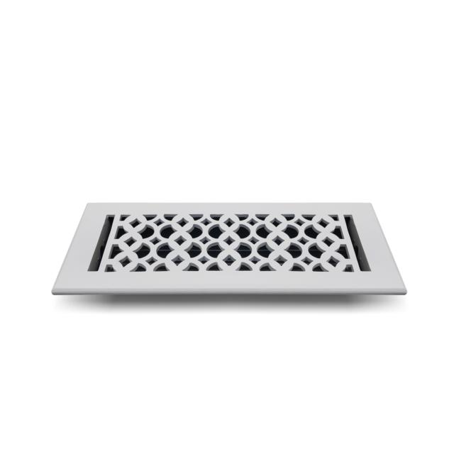 Cast-Iron-Floor-Register-4-x-12-VR-100_White