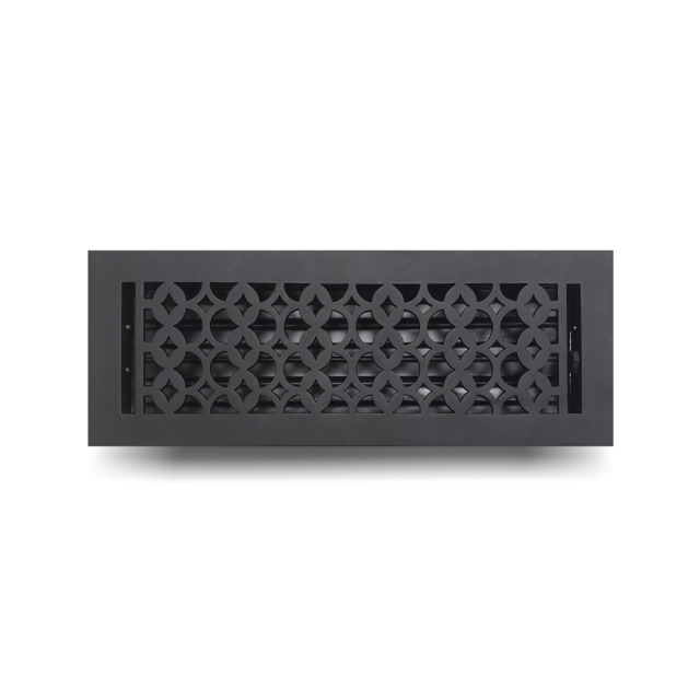 Cast-Iron-Floor-Register-4-x-14-VR-100_Black_414FRCI-BLK