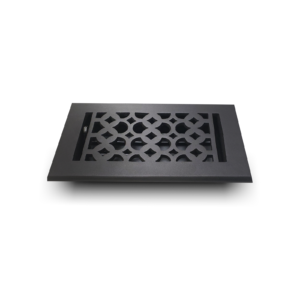 Cast-Iron-Floor-Register-4-x-8-VR-100_Black