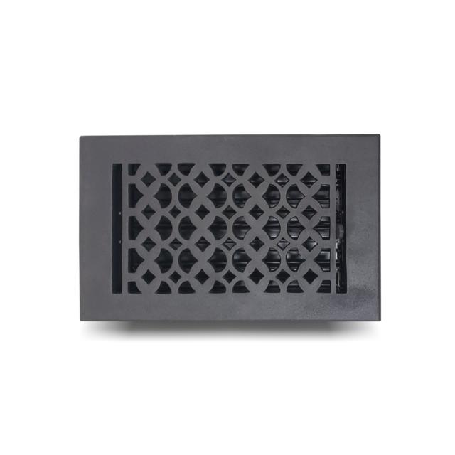 Cast-Iron-Floor-Register-5-x-9-VR-100_Black_59FRCI-BLK