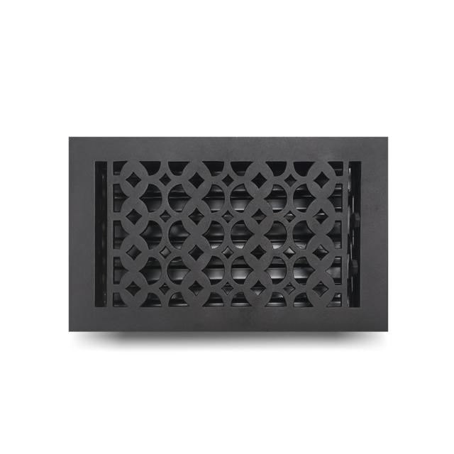 Cast-Iron-Floor-Register-6-x-10-VR-100_Black_610FRCI-BLK.