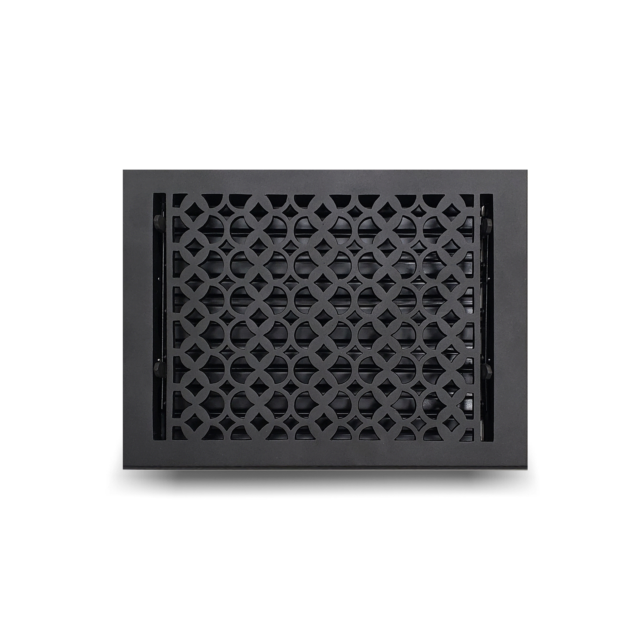 Cast-Iron-Floor-Register-8-x-12-VR-100_Black_812FRCI-BLK