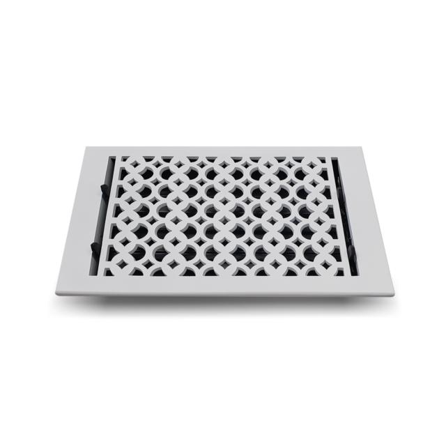 Cast-Iron-Floor-Register-8-x-12-VR-100_White