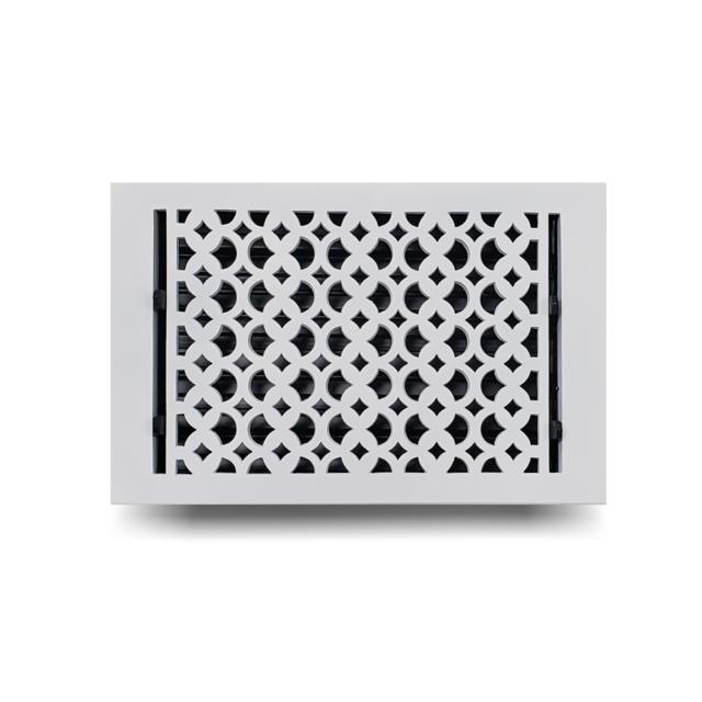 Cast-Iron-Floor-Register-8-x-12-VR-100_White_812FRCI-WHT