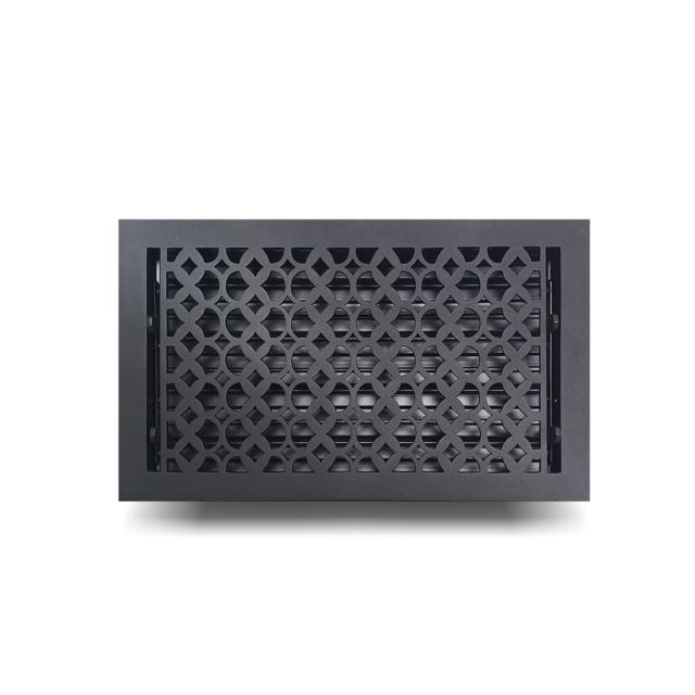 Cast-Iron-Floor-Register-8-x-14-VR-100_Black_814FRCI-BLK-1