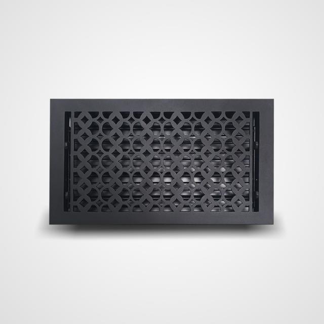 Cast-Iron-Floor-Register-8-x-14-VR-100_Black_814FRCI-BLK.