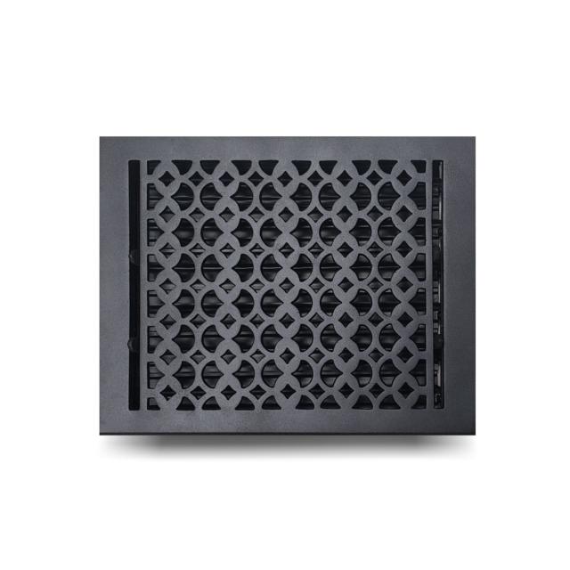 Cast-Iron-Floor-Register-9-x-12-VR-100_Black_912FRCI-BLK