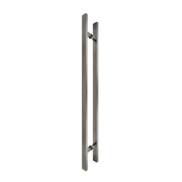 Door-Pull-Handle-Rectangle-H-Type-48-Satin_DPRT48SN