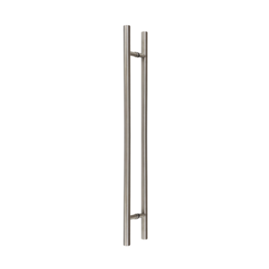 Door-Pull-Handle-Round-H-Type-24-Satin_DPHR24