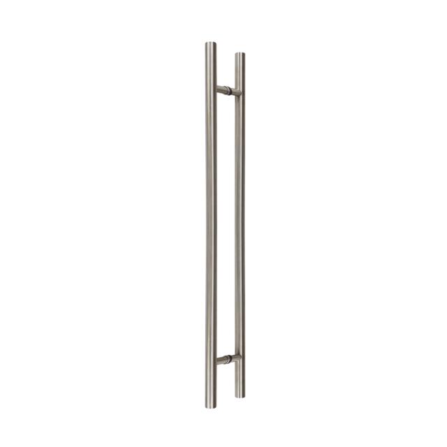 Door-Pull-Handle-Round-H-Type-48-Satin_DPRD48SN