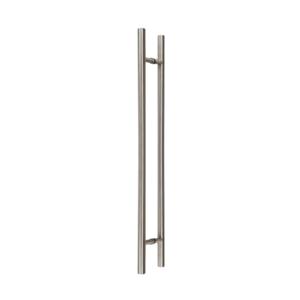 Door-Pull-Handle-Round-H-Type-72-Satin_DPRD72SN